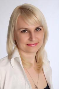 Olga Pavlova