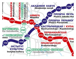 carta_metro1